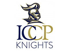 IC Catholic Prep High School