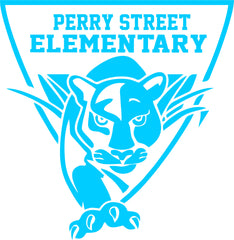 PERRY STREET ELEMENTARY