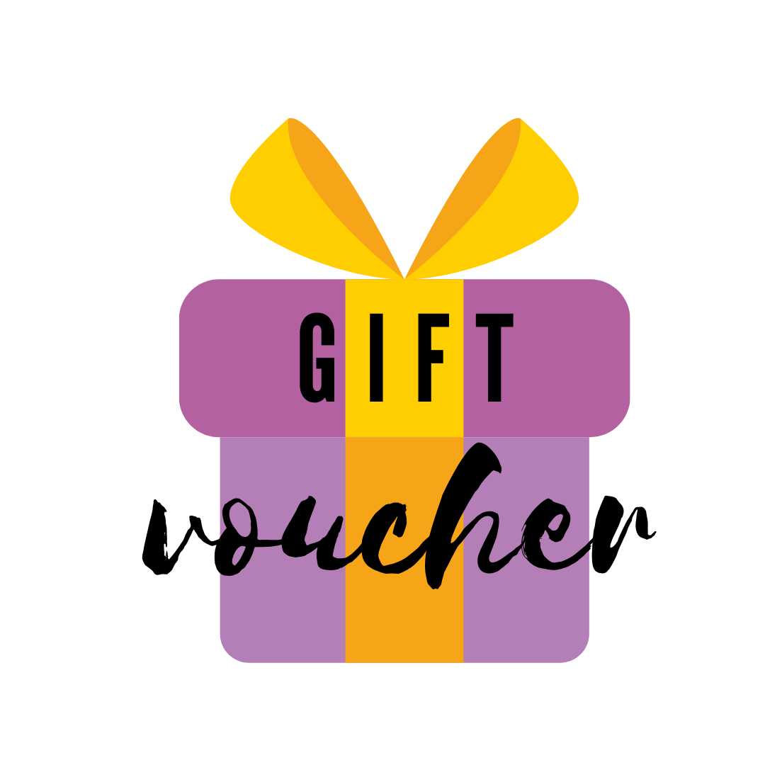 Rata Gift Voucher by Rata Jewellery - Rata Jewellery