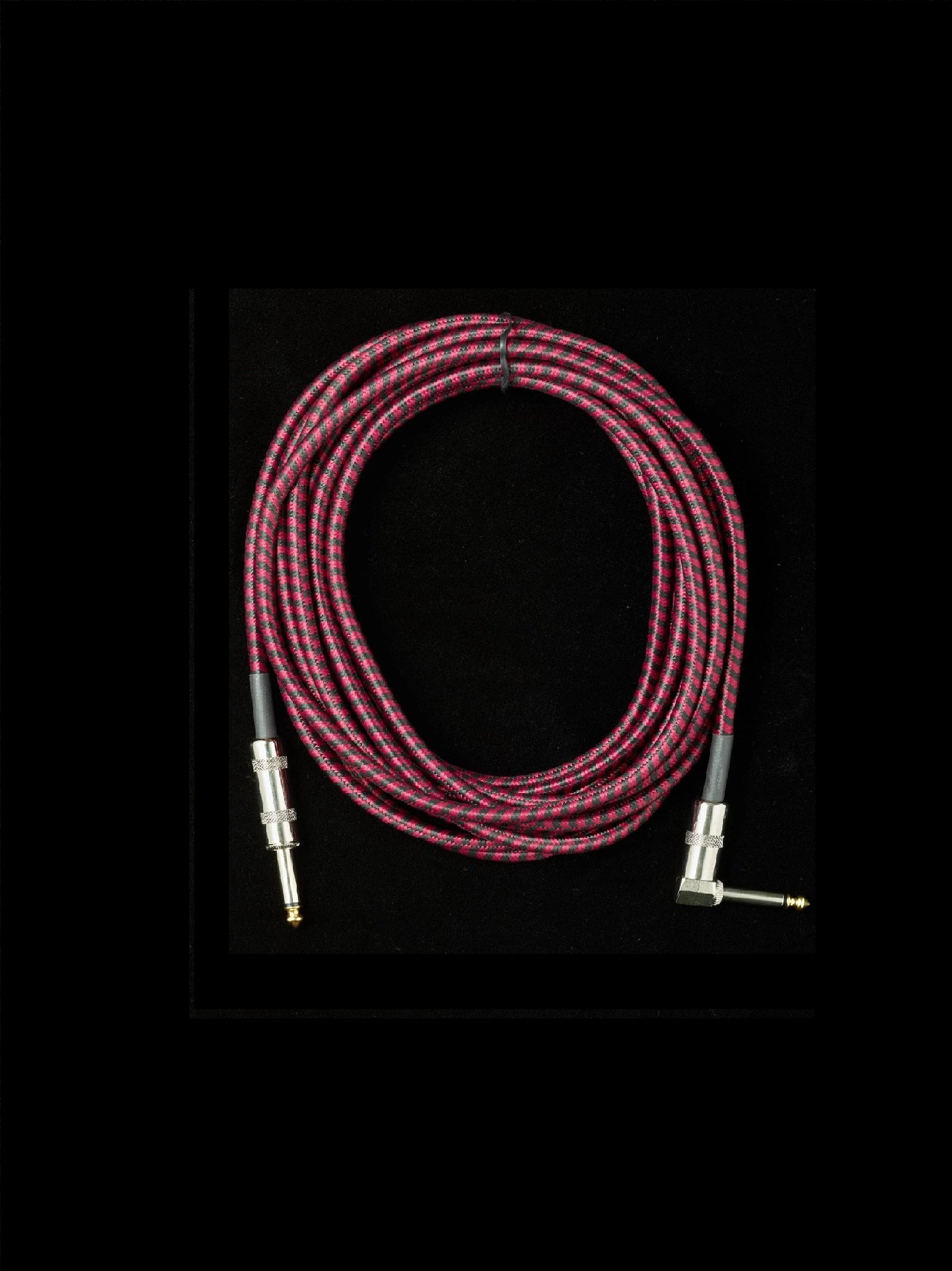 Guitar  cable basic