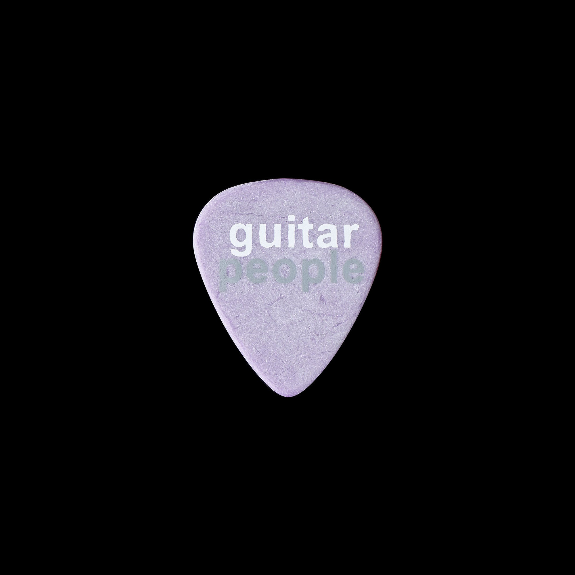 Guitar picks 12-pack