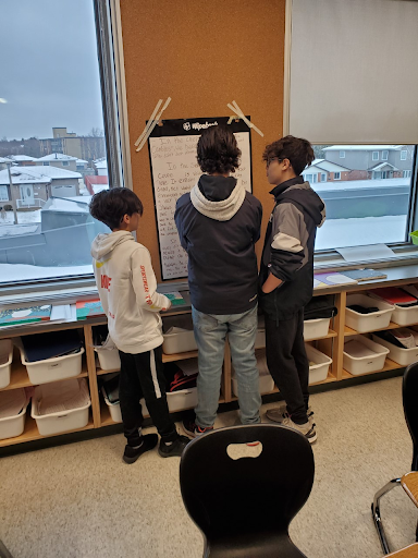 VNPS_Thinkingclassroom_Blog_Canada_iteachmath