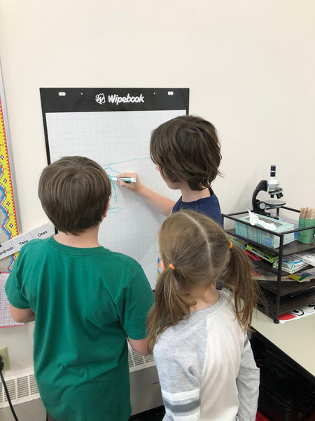 whiteboard_VNPS_Thinkingclassroom_teacher_math_students