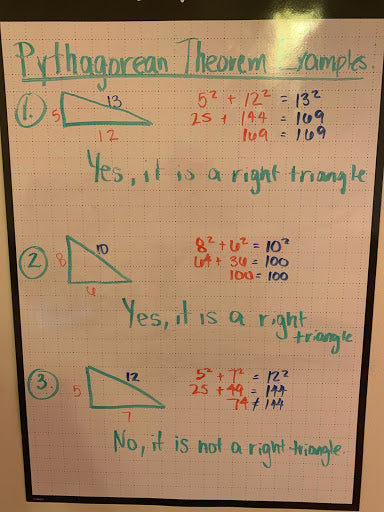 distancelearning_VNPS_thinkingclassroom_whiteboard_math_Teacher_lesson
