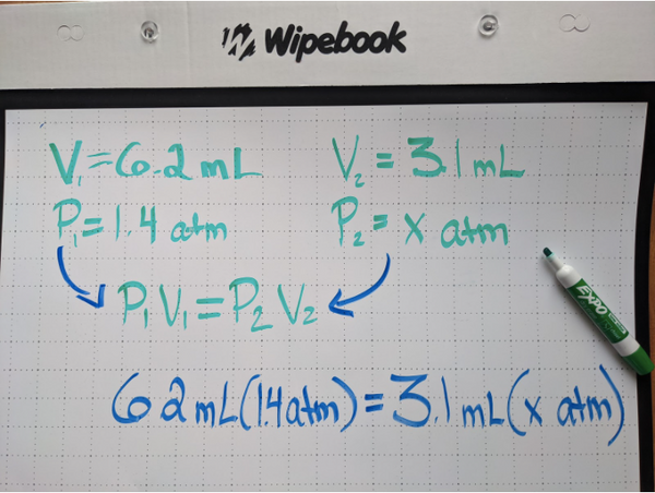 whitebaord_VNPS_Thinkingclassroom_iteachmath