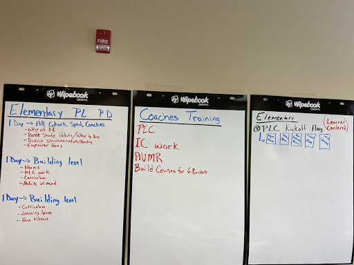 Whiteboard_teacher_productivity_learn_iteachmath