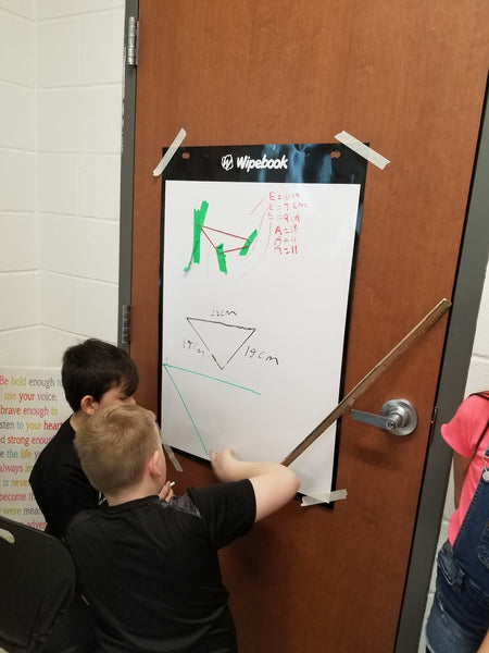 collaborative_learning_vnps_math_image_3