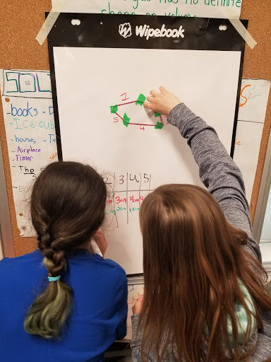 collaborative_math_image_2