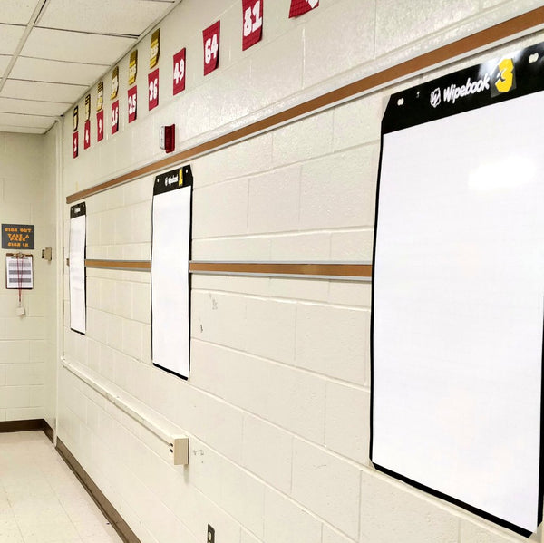 VNPS_Whiteboard_Thinkingclassroom_teacher_Mtbos_Math