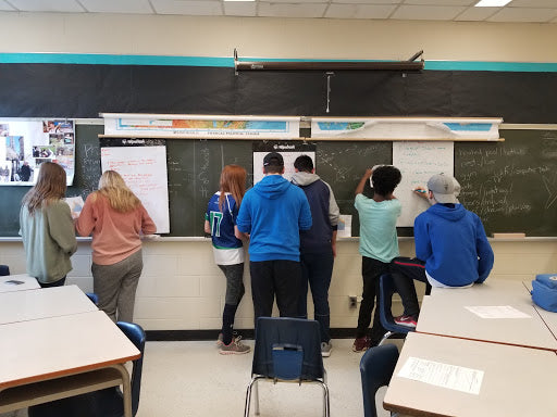 thinkingclassroom_VNPS_school_education_richmathtasks