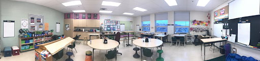 decker_peep_vnps_learning_environment_thinkingclassroom