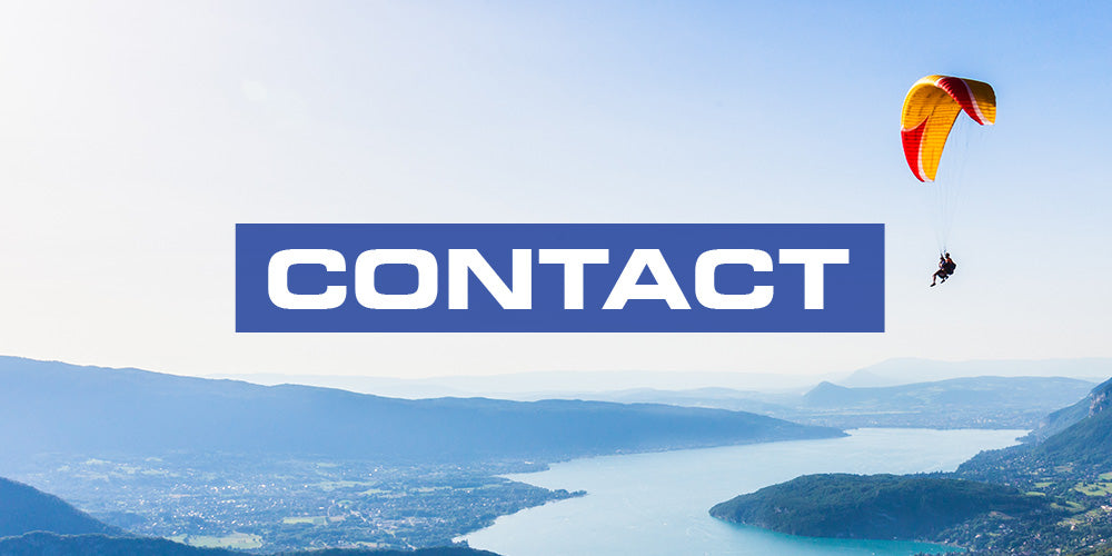 Contact Neo G