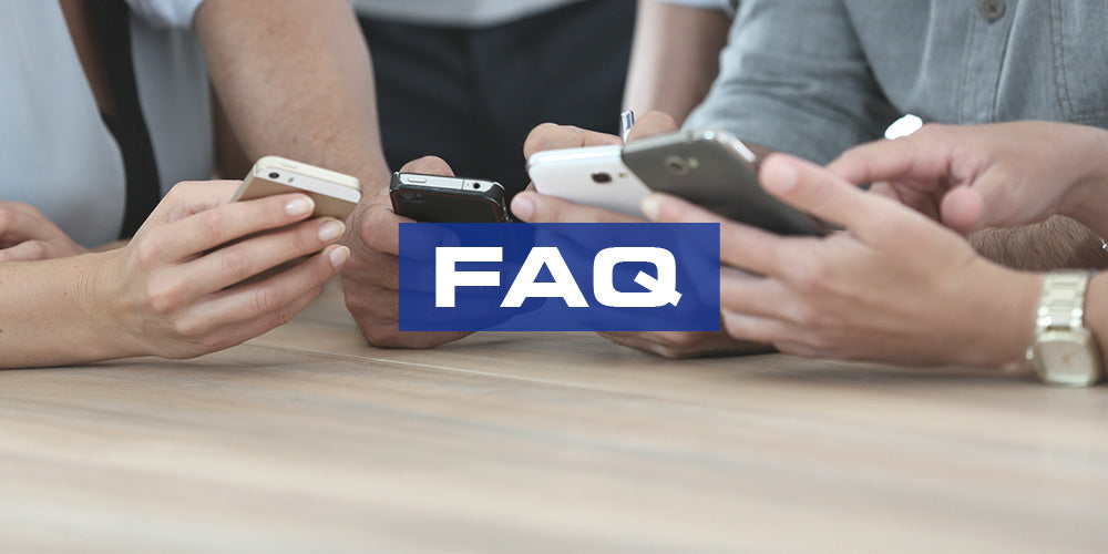 Frequently Asked Questions Neo G