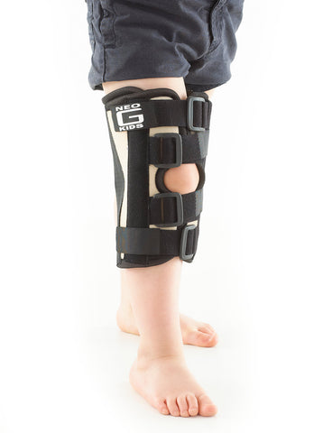 Neo G Kids Knee Immobilizer