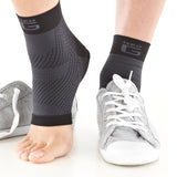 Plantar Fasciitis Everyday Support