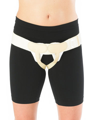 Neo G Double Lower Hernia Support