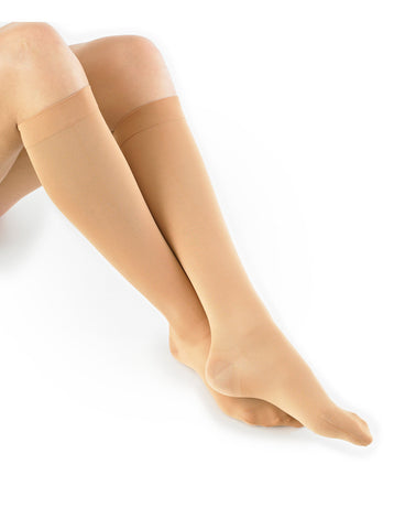 Neo G Travel & Flight Compression Socks