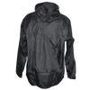 CLOSEOUT: Rip A Lip Sportsman WATERPROOF Jacket Black (3X Only)