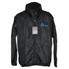 CLOSEOUT: Rip A Lip Sportsman WATERPROOF Jacket Black (2X & 3X Only)