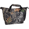 Rip A Lip Cooler Bag Camo Mossy Oak Breakup