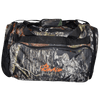 Rip A Lip Duffle Bag Camo Mossy Oak Breakup
