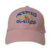 CLOSEOUT: Hooked On A Cure Pink Rip A Lip Cap
