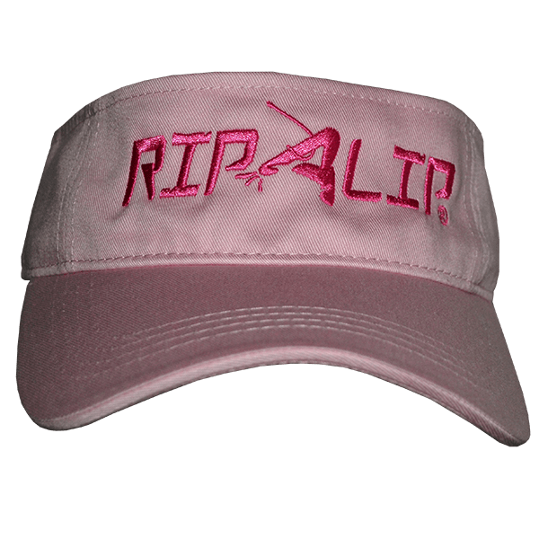 Headwear rip a lip fish wear for Rip a lip fish wear