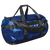 Rip A Lip Stormtech Waterproof Medium Gear Bag Ocean Blue w/Red Logo