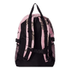 Rip A Lip Backpack Pink Camo Reeltree
