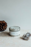 Make You Energised | Small Meditation Candle