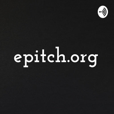 Epitch.org Podcast Features Natasha McCrary of 1818 Farms
