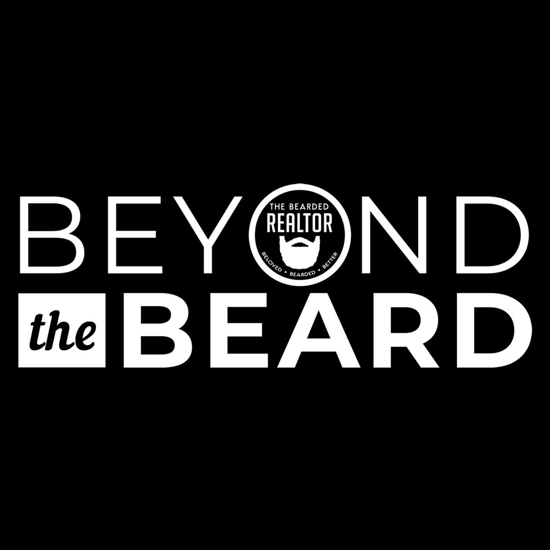 Natasha McCrary of 1818 Farms on Beyond the Beard Podcast