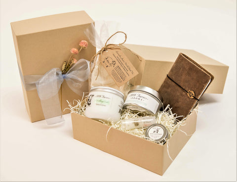 1818 Farms Select Curated Gifts
