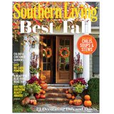 1818 Farms in Southern Living
