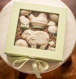 Barnyard Bath Truffles - 1818 Farms - 1
