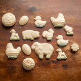 Barnyard Bath Truffles - 1818 Farms - 4
