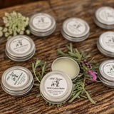 Cuticle Balm - 1818 Farms - 3