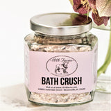 Bath Crush