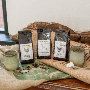 1818 Farms Signature Coffee - 1818 Farms - 1