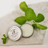 Hint of Mint Lip Balm