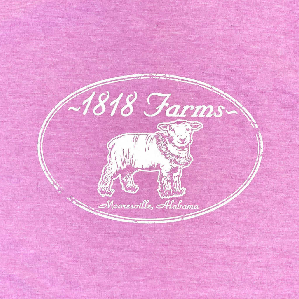 1818 Farms T-Shirt