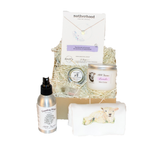 New Mom Gift Box