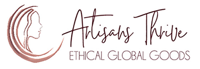 Artisans Thrive by Women's Partnership Market