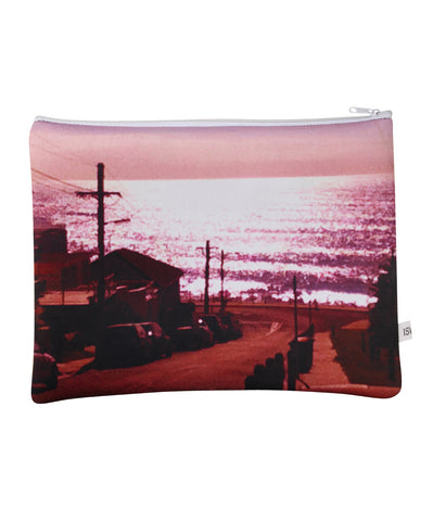Laptop Sleeve - The Bronte