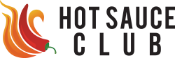 Hot Sauce Club | Subscription Hot Sauce