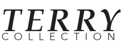 Terry Collection Logo