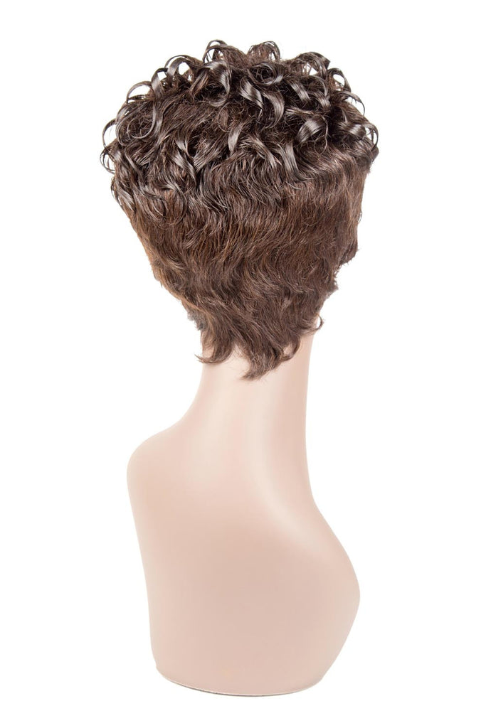 Black Diamond HH6005 Wig
