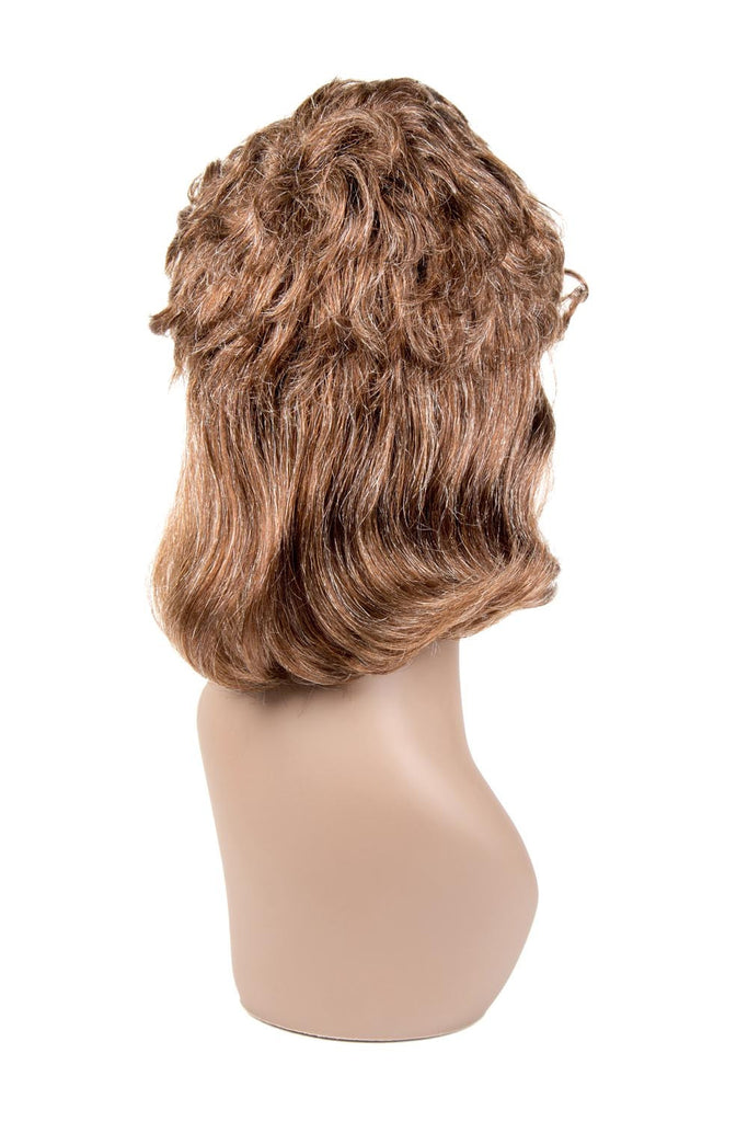 Black Diamond HH6006 Wig