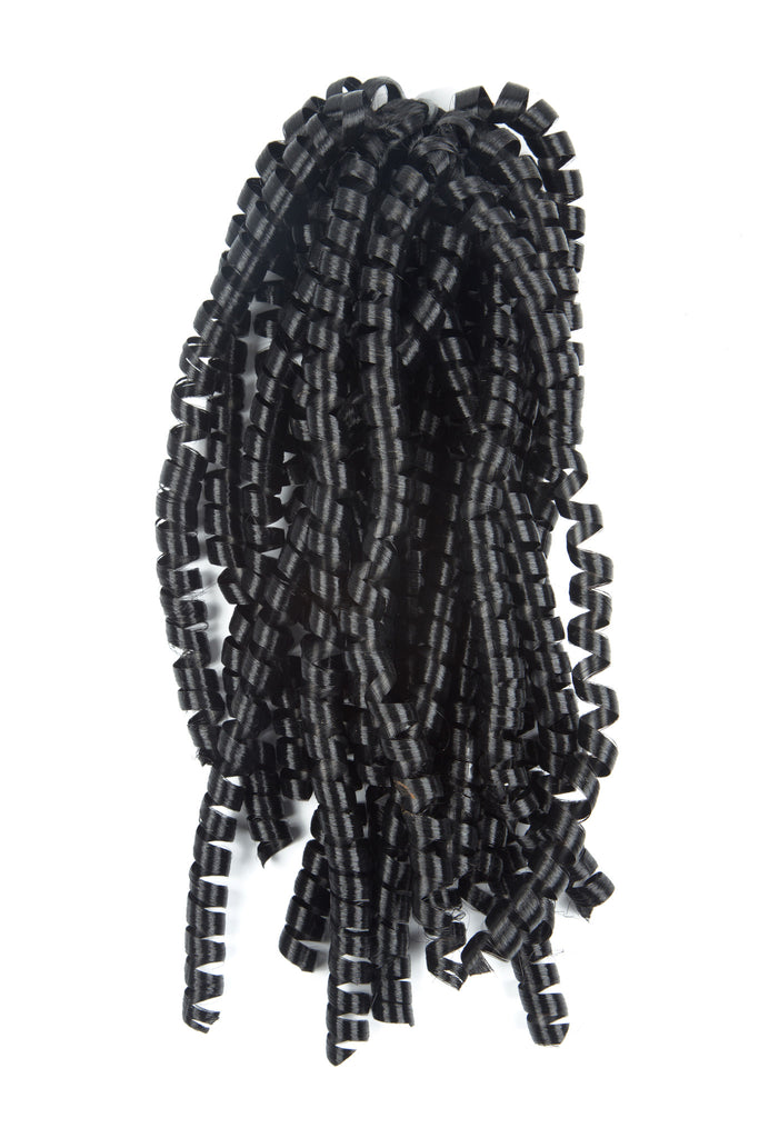 Essence Synthetic Disco Braid