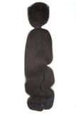 Essence Perm Yaki Bulk Braid